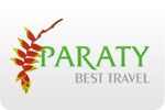 Paraty Best Travel