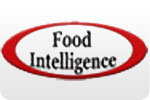 Food Intelligence