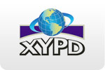 XYPD