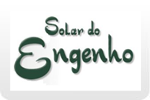 Solar do Engenho