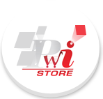 E-commerce PWI