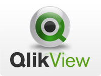 PWI - Microsoft Partner Network. QlikView – Business Inteligence