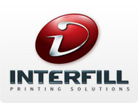 Interfill