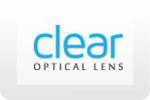 Clientes do Sistema ERP VolpeLab: Clear Optical