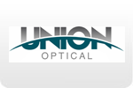 Clientes do Sistema ERP VolpeLab: Union Optical
